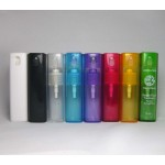 10ML Plastic Spray Bottle