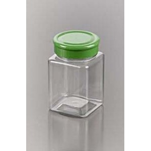 270ml Plastic Bottle  sc 1 st  Pirlo International & Chinese supplier of plastic jars storage jars cosmetic jars glass ...