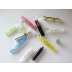 2ml Plastic Perfume Bottle