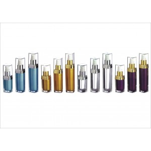 15ml,20ml,30ml Airless Bottle