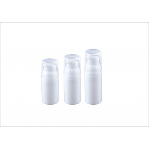 30ml,50ml,80ml Airless Bottle